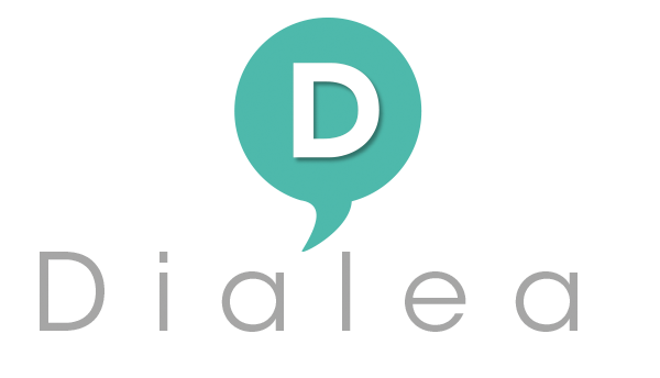 Dialea Marketing